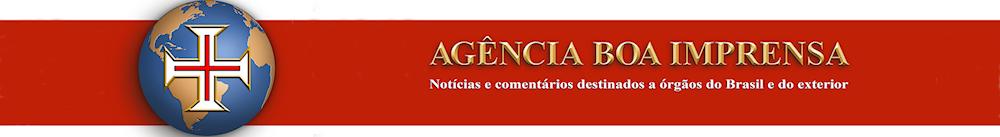 Agência Boa Imprensa – ABIM
