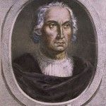 Cristovao Colombo