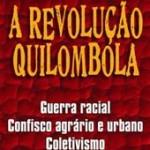 Revolução-Quilombola