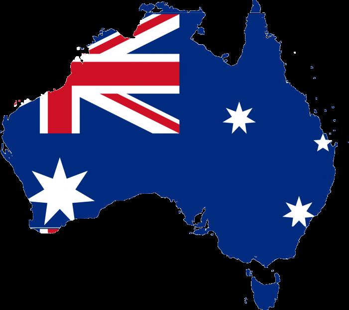 """Casamento"" homossexual proibido na Austrália"