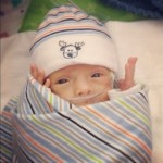 Miller bebe