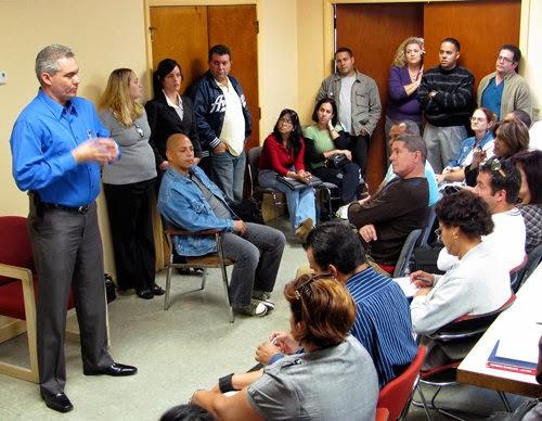 Três mil médicos cubanos fogem da Venezuela