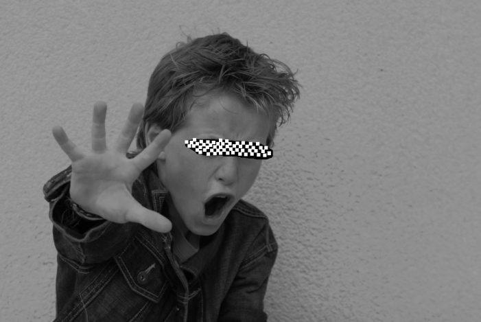 Bélgica: Legalizado o assassinato infantil