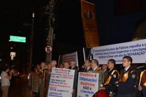 PRC_Protesto Teatro 107