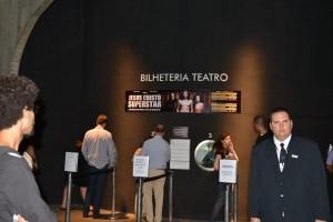 PRC_Protesto Teatro 77