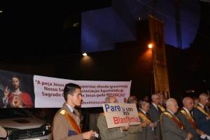PRC_Protesto Teatro 80