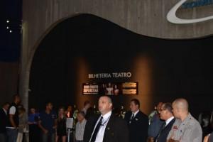 PRC_Protesto Teatro 91