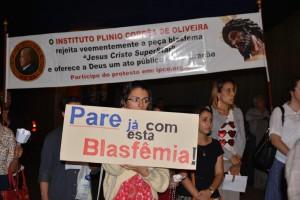 PRC_Protesto Contra Blasfemia 18