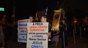 PRC_Protesto Contra Blasfemia 3
