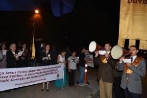 PRC_Protesto Contra Blasfemia 67