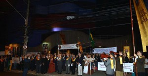 PRC_Protesto Contra Blasfemia 8