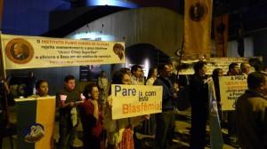 PRC__Protesto Contra Blasfemia 22