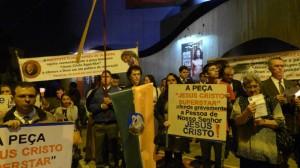 PRC__Protesto Contra Blasfemia 24