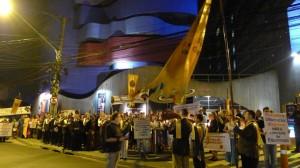 PRC__Protesto Contra Blasfemia 33