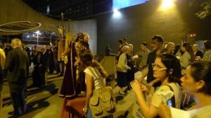 PRC__Protesto Contra Blasfemia 8