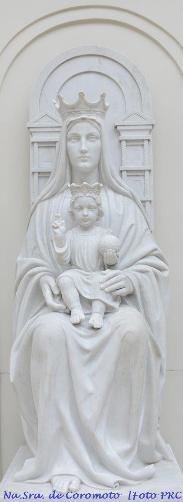 Revista Catolicismo, Nº 762 (junho/2014)