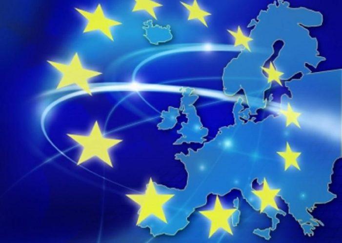 A União Europeia ante um grande dilema: mudar de rumo ou afundar no caos?