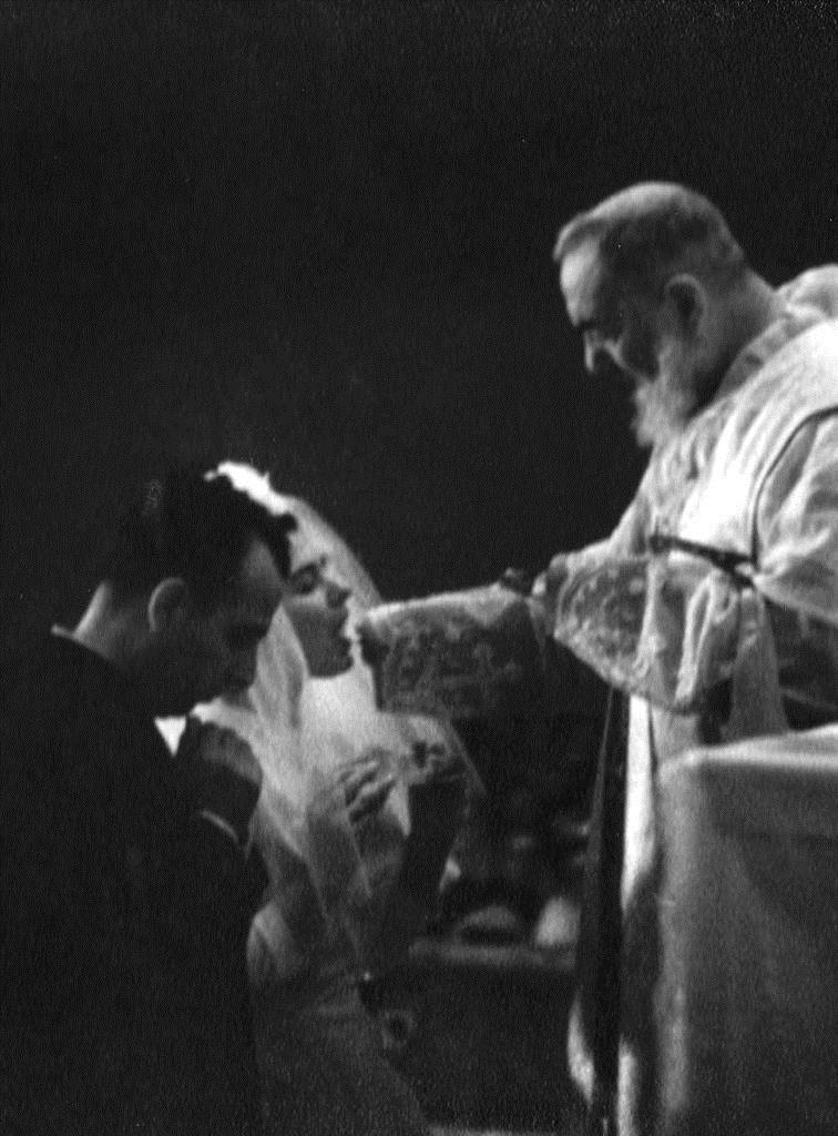 http://www.abim.inf.br/wp-content/uploads/2014/10/Athanasius-Schneider-6.jpg