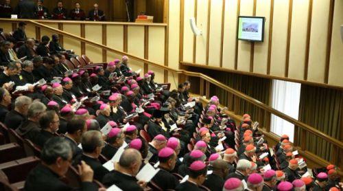 Em defesa da Sagrada Eucaristia e da ortodoxia católica