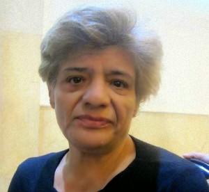Khiria Al-Kas Isaac