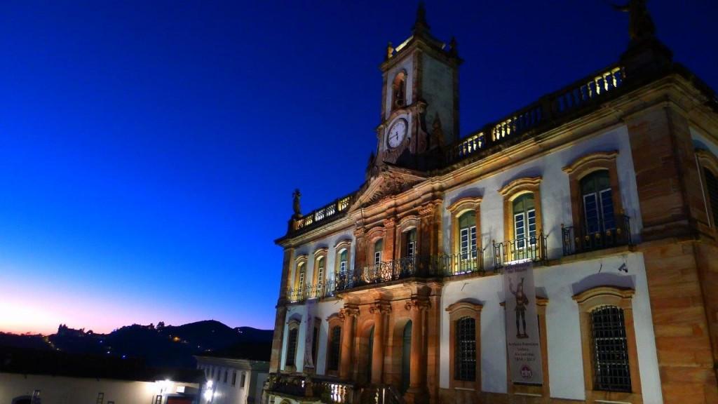 PRC_Ouro Preto Camara 14