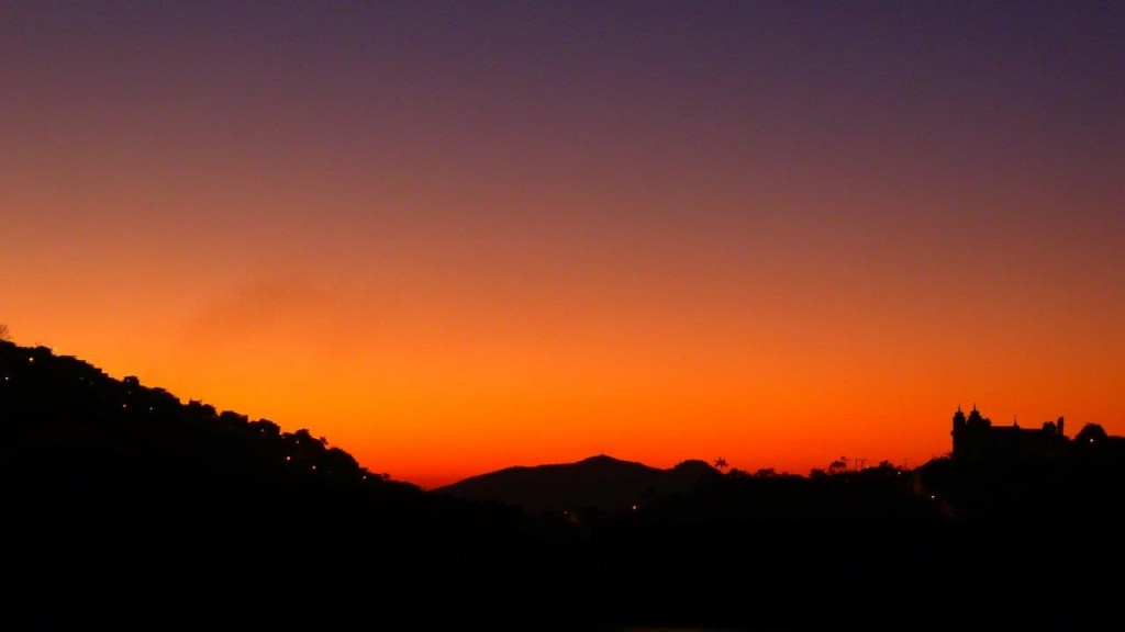 PRC_Ouro Preto Cidade e Panoramas 10