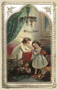 Natal Catolicismo