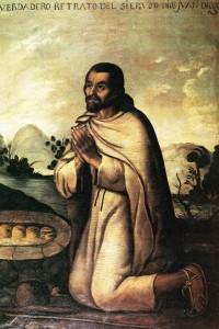 A Virgem de Guadalupe: desafio à ciência moderna