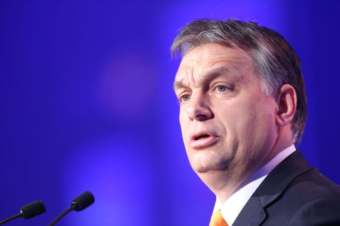 Hungria: nova lei proíbe comércio aos domingos