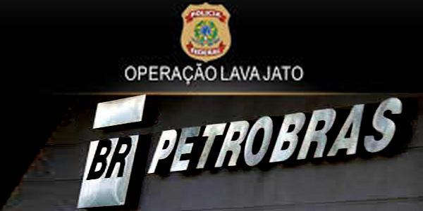 A Petrobras e a intelectualidade corrupta