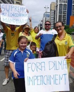 São Paulo [Foto PRC]