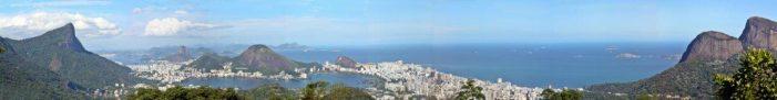 A expulsão dos calvinistas franceses do Rio de Janeiro