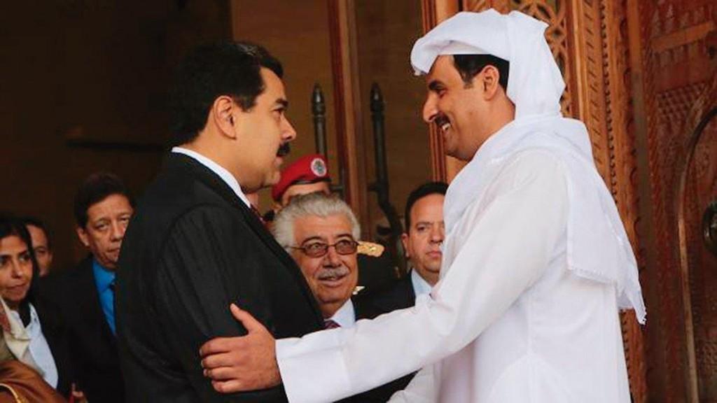 Na Venezuela, a grande fome bolivariana do século XXI