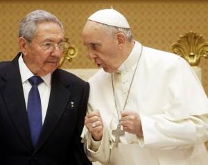 Francisco e Castro