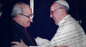 Cardeal Ortega