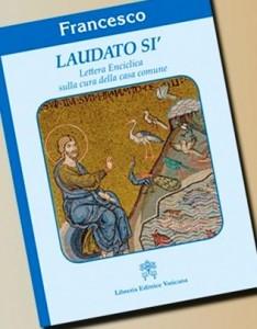 Lautato Si