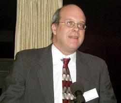 Gutiérrez Boronat