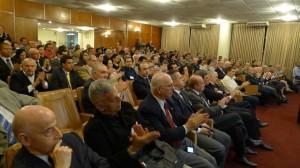 PRC_Conferencia Molion Dufaur L30