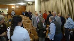 PRC_Conferencia Molion Dufaur L46