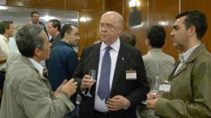 PRC_Conferencia Molion Dufaur L59