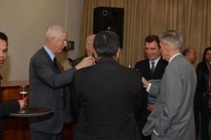 PRC_Conferencia Prof Felicio 10