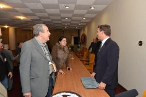 PRC_Conferencia Prof Felicio 17
