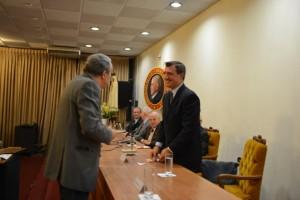 PRC_Conferencia Prof Felicio 27