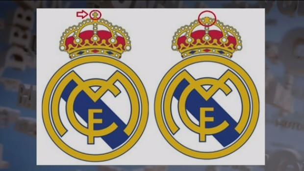 Real Madrid tira a cruz do escudo: intolerância religiosa no esporte?