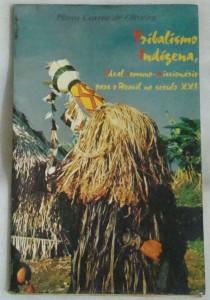 Tribalismo Indigena