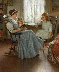 Blog da Familia