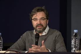 França: O Partido Socialista morreu, afirma analista político