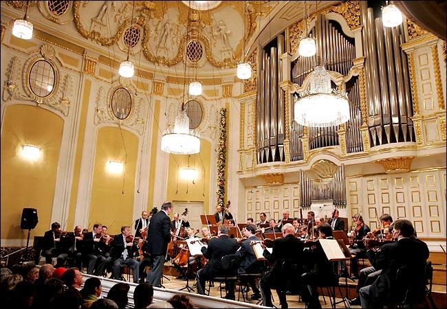 Música de Mozart melhora a atividade cerebral