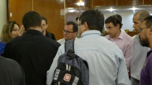 PRC_Conferencia Genero61