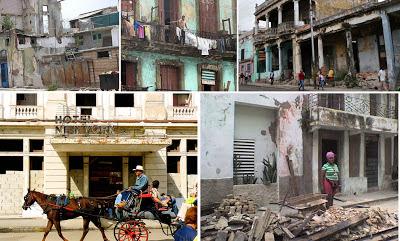 Existe liberdade religiosa em Cuba?